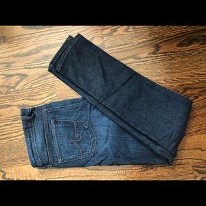 New Adriano Goldschmied Jeans